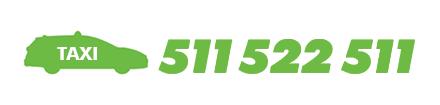 +48511522511